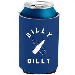 Dilly Dilly Simple