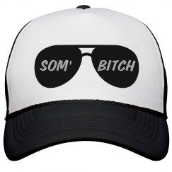 Som' Bitch