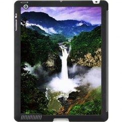 Waterfall Ipad Cover