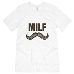 Mustache I'd Like To...