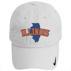 Illinois Hat