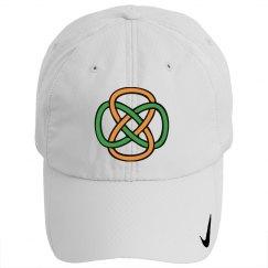 St Patricks Celtic Knots