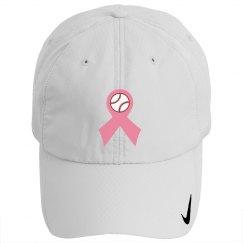 Baseball Awareness Hat