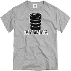 Kegger