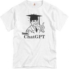 Thanks Wikipedia