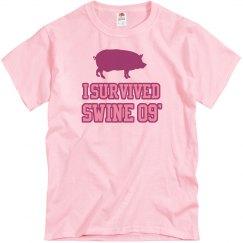 Swine 09