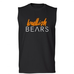 Bullish Bears [sleeveless]