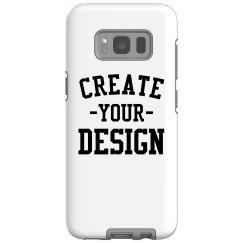 Create your Custom Galaxy Phone Case