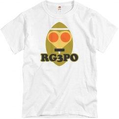 RG3PO