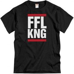 FFL King