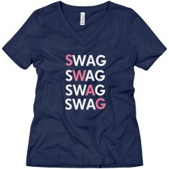 Swag Navy
