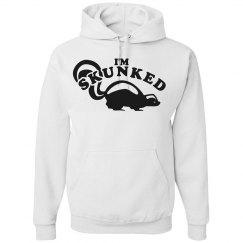 Let's Get Skunked