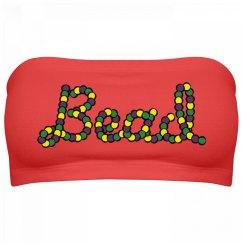 Bead Bitches Top