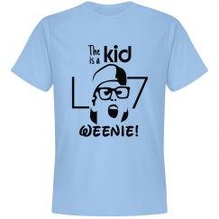 L7 Weenie
