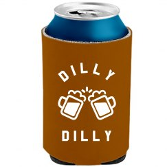 Dilly Dilly Cheers Beer