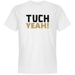 TuchYeah