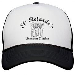 El' Retardo's