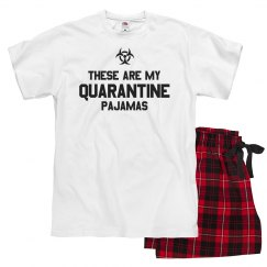 Funny Quarantine Work From Home