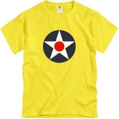 Yellow Peril