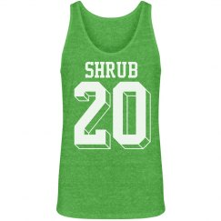 Shrub - Number 20