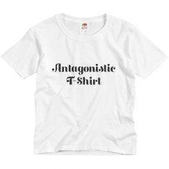a3b7e3b3b Movie Shirts, Pop Culture Shirts, & More