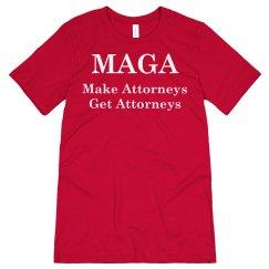 Make Attorneys Get Attorneys
