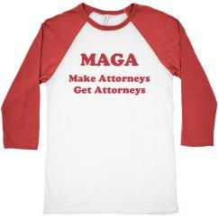 Mueller MAGA Make Attorneys Get...