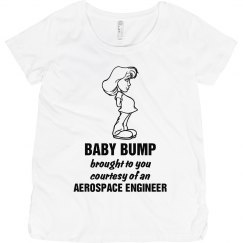 Aerospace Engineers
