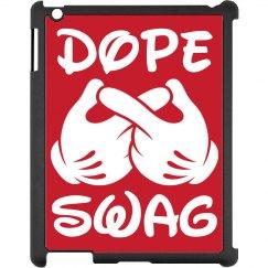 Dope Swag Case