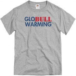 GloBULL Warming