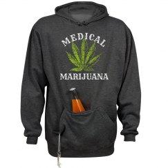 My Medical Marijuana