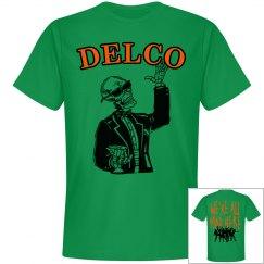 Delco Pride
