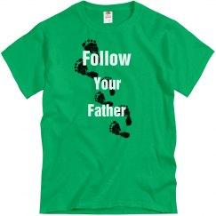 Follow 2