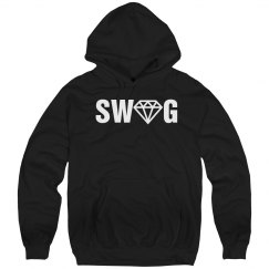 Swag Diamond