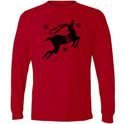 Christmas Tshirts for Men