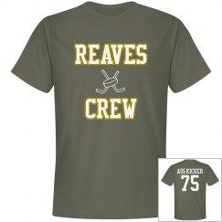 Reaves Crew