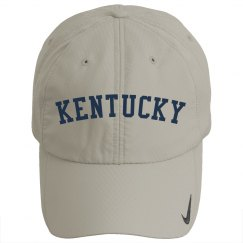 Kentucky Hat