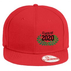 Class of 2020 Hat