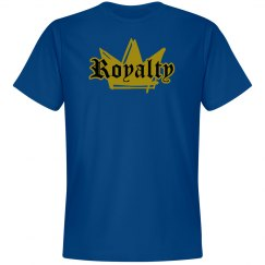 Royalty (Crown)