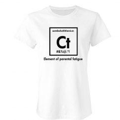 Element Ct