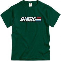 G.I. Bro