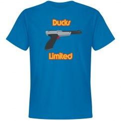 Ducks Limited