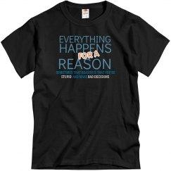 Happens 4 A Reason...