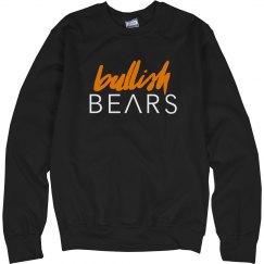Bullish Bears [black]