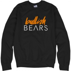 Bullish Bears [black]