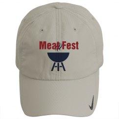 MF Hat II
