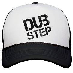 Dubstep Hat