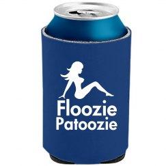 Floozie Patoozie