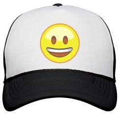 Mood Hat