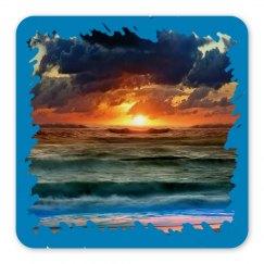 Ocean Magnet